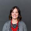 Erin Besser Ph.D.
