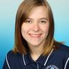 Amanda Cilley