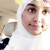 Salma Aljafri