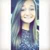 Cassidy Hess