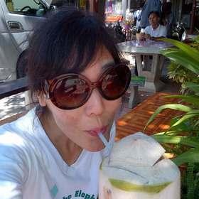 Ayutthaya2 copy