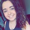 Emily Trupia