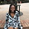 Sydnee Jackson