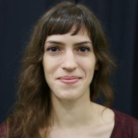 Psu merit profile picture