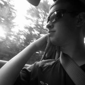 Photo?1535409666