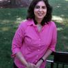 Mariam Khawar PhD
