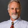 James Nageldinger Ph.D.