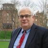 Jim Twombly Ph.D.