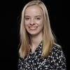 Haley Kessler