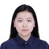 Shiyao Wei