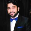 Akshay  Dev