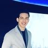 Hamad ElKahza