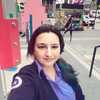 Bushra Yasmin