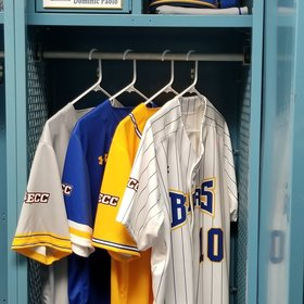Dominic baseball locker 2018