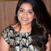 Durjayeta Lall
