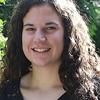 Katelyn Boncaro
