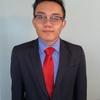 Jonathan Pheng