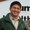 Timothy Lequang