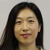 Yeonhee Choi