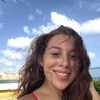 Angelina Cubero