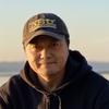 Xuewu Zheng