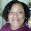 Syreeta Sampson