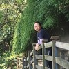 Siyuan Pan