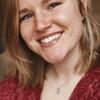 Shannon Wilbourne
