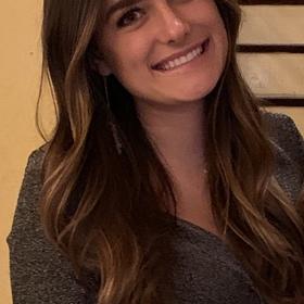 Hailey profile picture