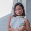 Gabriella Anne Ramos