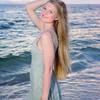 Madison Wilcox