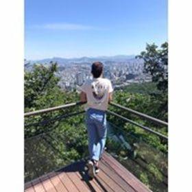 Photo?1541490876