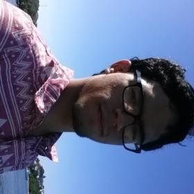 Photo?1540344259