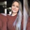 Paige Gaskill