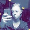 Hannah Showalter