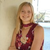 Rebecca Montgomery