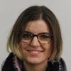 Bibiana Schell