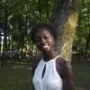 Lynneatte Quenin
