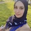 Aysheh Sadeq