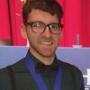 Ryan Munoz