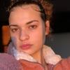 Nadine Elbarrad