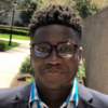 Emmanuel Olatunde