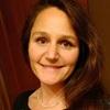 Joanne Kohler