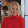 Madison Kolbow