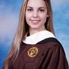 Caroline B-Arcos