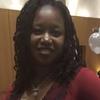 Yvette Nelson-Campbell