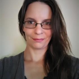 Michelledavidson15