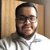 Lauv Patel