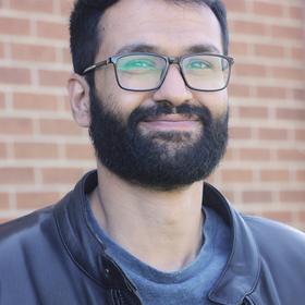 Muhammad bilal