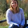 Christina Wathen